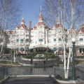 Disneyland Paris 4*